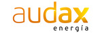 Thumb_logo_audax_degradado_positivo_color_
